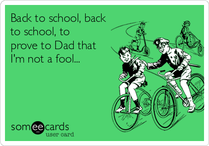 back-to-school-back-to-school-to-prove-to-dad-that-im-not-a-fool-00358.png