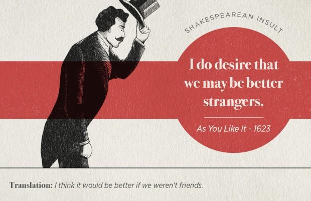 insult-better-strangers.jpg